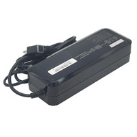 Genuine 19V 4.74A Laptop AC Adapter for VIZIO 90W A10-090P3A A090A054L DP-90CD AB