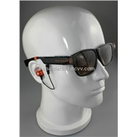 Wireless HD 720P Eyewear Bluetooth Camcorder ,Smart Mobile Glasses