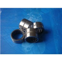 NA4900 Style Standard Needle Roller Bearings