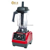 Electric blender machine 2.5L BY-TM986