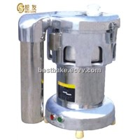 Stainless steel juice extractor BY-NJ2000