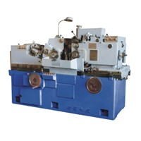 Precision Series Centerless Grinding Machines (MM11100)