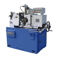 Precision Series Centerless Grinding Machines(MM1040A)