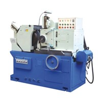 Precision Series Centerless Grinding Machines(MM1080C)