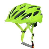 Professional adult bike helmet, casco helmet in alibaba