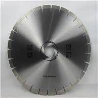 diamond sliver welded for granite  stone , cutting tools
