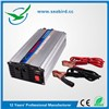 500W DC TO AC off grid solr power best home inverter with USB Port