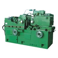 Economic Series Centerless Grinding Machines (M11100A)
