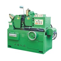 Economic Series Centerless Grinding Machines (M1050A)