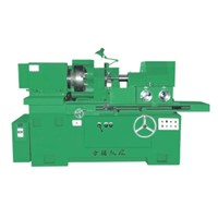 Internal Grinding Machines (M2120A)