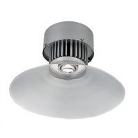 G7002-LED High Bay light