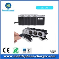 New product Unique design China Wholesale power capacitor bank USB travel charger for 2015