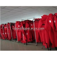 Marine Immersion Suit / Solas Immersion Suit