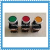 flush head pushbutton switch LA38-11