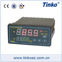 Tinko programmable PID analog digital thermometer/termometer 96*48