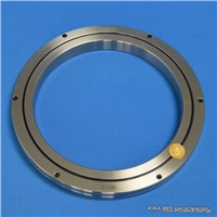 MMXC1936 cross cylindrical roller bearings
