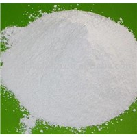 Sodium benzoate Food Grade Preservatives