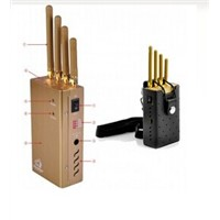 jammer, cellphone jammer, GPS and Phone Jammer with For Worldwide all Networks