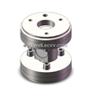 DS-1AX-15-20t   load cell for weighing system
