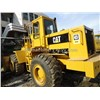JAPAN original CAT 966E loader cheap for sale new arrival cat 966e hot sale