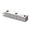 Load Cell DS-K-20t for Dry-mixed Mortar System