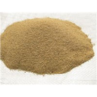 China Manufacture/ CHOLINE CHLORIDE/ Corn Cob Feed Grade 60%
