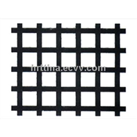 Manufacturer PP Biaxial Geogrid/HDPE Uniaxial Geogrid/Fiberglass Geogrid/Pet Geogrid
