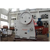 PE-900x1200 jaw crusher