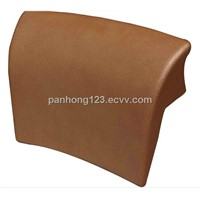 PU Pillow,Self-Skinning PU Foam,Integrated skinning urethane foam,polyurethane foam,bath pillow