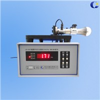 Digital Lamp Base Torsion Meter Lamp Cap Torque Measurement