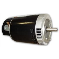 Emerson Heat Pump Motor