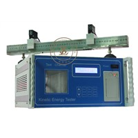High performance Tensile Testing Machine