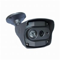 Array IR Weatherproof Camera