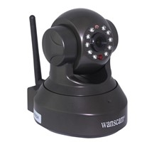 2013 720P PT megapixel ip wireless&wired camera monitoring system camera ip wifi