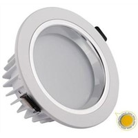28W smd5630 samsung led ceiling light