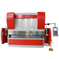 CNC press brake,hydraulic press brake,hydraulic cnc press brake,bending machine WE67K-300T3200