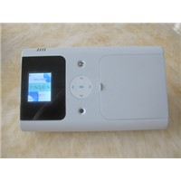 GSM-SMS Air-conditioner Remote Controller