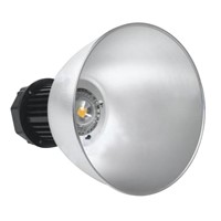 Industry led high bay 50W IP65
