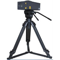 Portable IR Laser Night Vision Camera