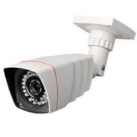 Varifocal Waterproof IR Bullet Camera