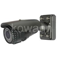 Security CCTV Outdoor Video Camera