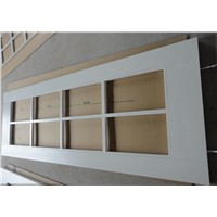 exterior wood glass doors
