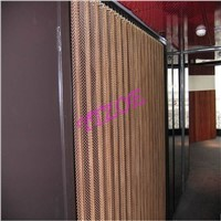wall curtain for decoration