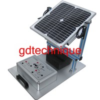 universal test machine with sensors, pc-data acquisition system and software