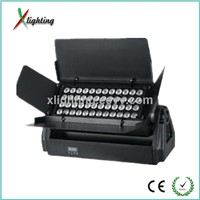 48*8w led city color light (X-W488)