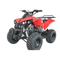 DISON 4 wheel all terrain motorcycle