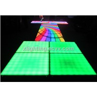 2014 New LED Dance Floor