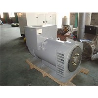 Brushless Type Alternator for Industrial Power Generator Set Three Phase at 50Hz