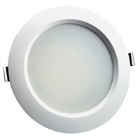 18w 6 Inch LED Down Light/Commercial Driverless LED Lighting