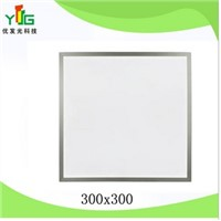 LED Panel light 300x300mm 8w